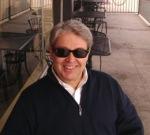 Steve Campagna-Pinto