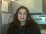 Rochelle Ramirez
