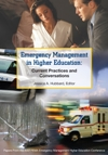 cover_emergency_management_in_higher_education
